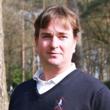 Jonathan Davin